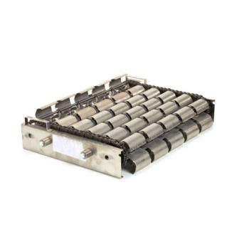 8001929 - APW Wyott - 83024 - Conveyor Assembly M-83 Toaster Product Image