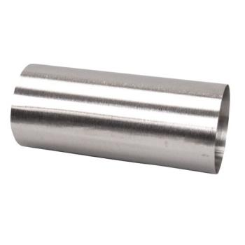 8001985 - APW Wyott - 85173 - Butter Roll M-83 (B)Cylinder Product Image