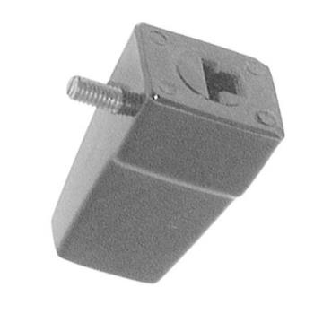 221030 - Commercial - Push Down Handle Product Image