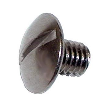 261132 - Middleby Marshall - K1DS136 - Top Cover Screw Product Image