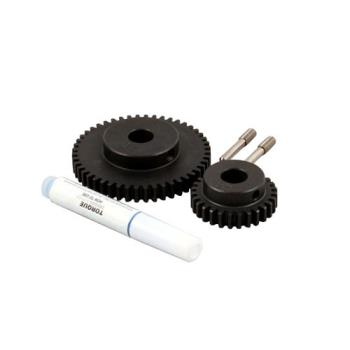 8005907 - Prince Castle - 196-025S - Gear Kit Product Image