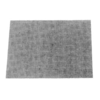 85804 - Prince Castle - 197-260 - Teflon Sheets (12) Product Image