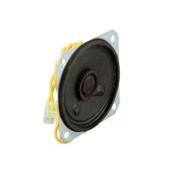 8005924 - Prince Castle - 213-229S - Speaker Product Image