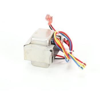 8005946 - Prince Castle - 307-76S - Xfmr Assembly Product Image