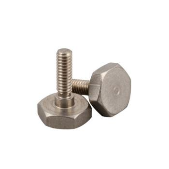 8005960 - Prince Castle - 340-341S - Shoulder Bolt (Pkg Of 2) Kit Product Image