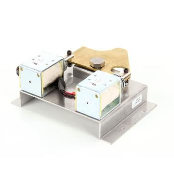 8005973 - Prince Castle - 340-851S -PT - Solenoid Assembly Kit Product Image
