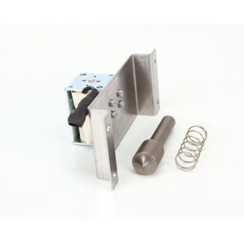8005974 - Prince Castle - 340-857S - Solenoid Single Urt Kit Product Image