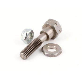 8005998 - Prince Castle - 411-347S - Replacement Stud Kit Product Image