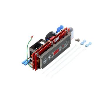 8005999 - Prince Castle - 411-427-09S - Control 200-260V Pgm 09 Assembly Product Image