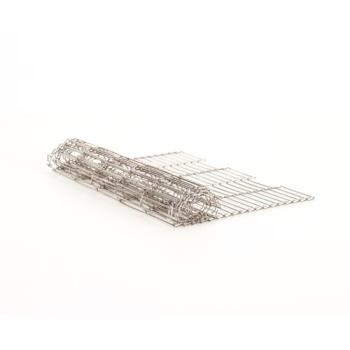8006004 - Prince Castle - 421-089S - Conveyor Wire Belt (10-1/2IN) Product Image