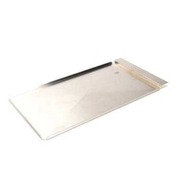 8006007 - Prince Castle - 424-149S - Crumb Tray Kit Product Image