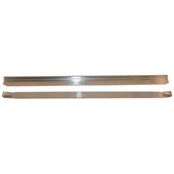 263263 - Prince Castle - 537-378S - Upper & Lower Retainer Bars Product Image