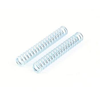 8006242 - Prince Castle - 81-015S - Spring Assembly Kit Product Image
