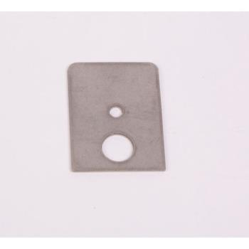 8008387 - Star - 2P-402728 - Anti Spin Plate Pot Product Image