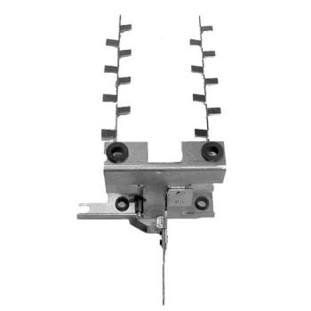 261844 - Star - A8-32540 - Elevator and Support Assembly Product Image
