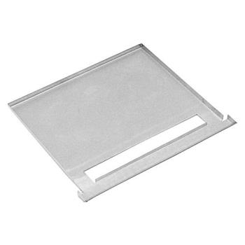261848 - Star - A8-7001948 - Crumb Tray Product Image
