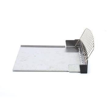 8008481 - Star - HI-101116 - QCS Crumb Assembly Tray Product Image
