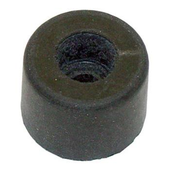 281237 - Star Manufacturing - STA2I-Z15546 - 9/16 in Foot Product Image