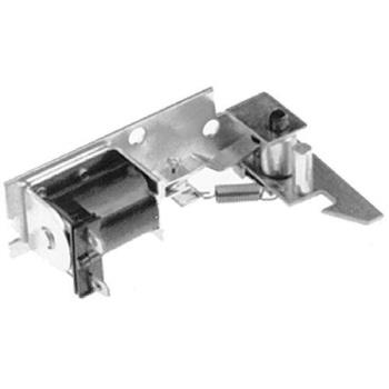 62831 - Toastmaster - 7606065 - Solenoid & Latch Product Image