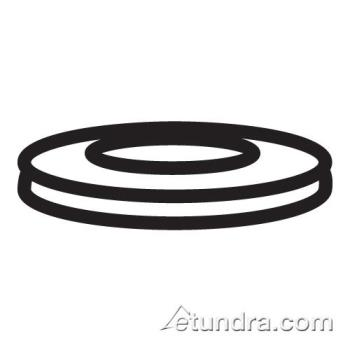 WAR027180 - Waring - 027180 - Washer Product Image