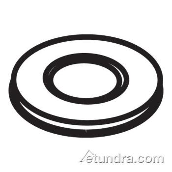 WAR032354 - Waring - 032354 - Foot Screw Washer Product Image