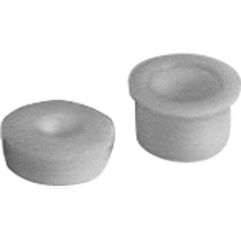 263564 - Bar Maid - BER3540S - Upper/Lower Bearing Set Product Image