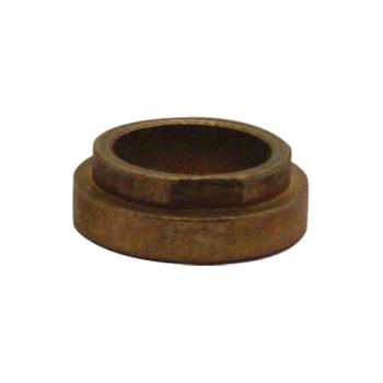67202 - Bar Maid - BER860 - Gear Bushing Product Image