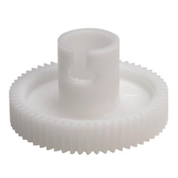 67200 - Bar Maid - GER905 - Brush Gear Product Image