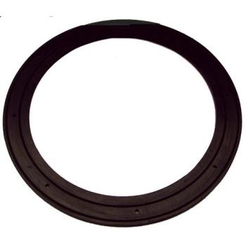 321602 - Champion - 0501881 - Wash Pump Gasket Product Image