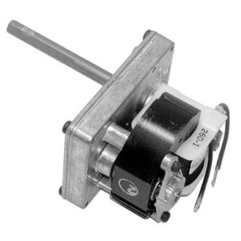 681040 - Champion - 0507145  - 230 Volt Conveyor Drive Motor Product Image