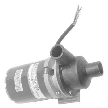681041 - Champion - 0507313 - 208/230V Water Pump Assembly Product Image