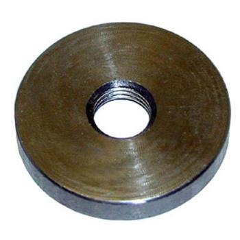 262541 - Champion - 0507444 - Rinse Arm Nut Product Image