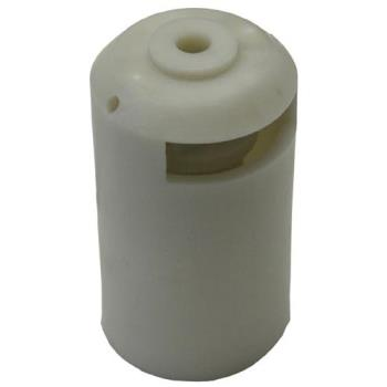 281333 - Champion - 0508540 - Wash Arm Bushing Product Image