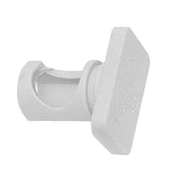 281148 - Champion - 107328 - Wash Arm Plug  Product Image