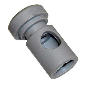 281199 - Champion - 107329 - Rinse Arm Plug Product Image