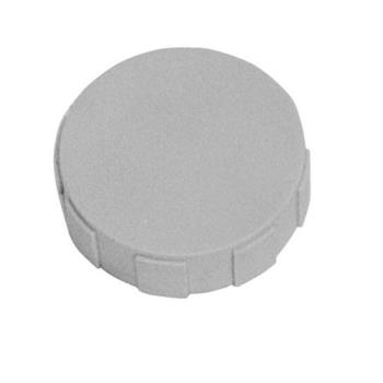 281150 - Champion - 108447 - Wash Arm Cap Product Image