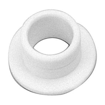 281101 - Champion - 110394 - Plastic Wash Hub Bearing  Product Image