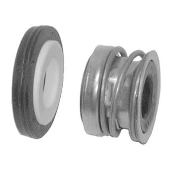 321253 - Champion - 111111 - Jet Pump Seal Product Image
