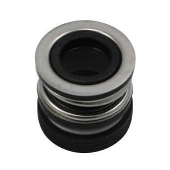 "26476 - Commercial - 5/8"" Pump Seal Product Image"