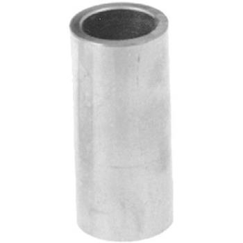 263468 - Commercial - Lower Wash Arm Bearing Product Image