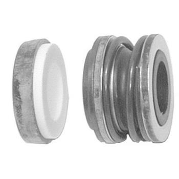 321088 - Commercial - Pump Seal Product Image