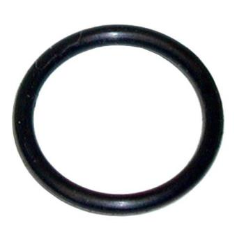 321292 - Commercial - Small O-Ring Product Image