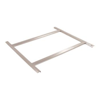67132 - Elkay - RS-20-X - Dishwasher Rack Slide Product Image