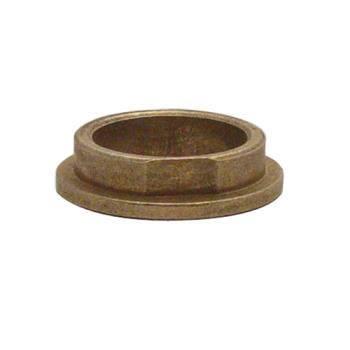 67228 - Glass Pro - 14 - Gear Bushing (12 Needed) Product Image