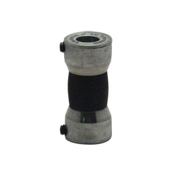 67205 - Glass Pro - 6 - Motor Coupling Product Image