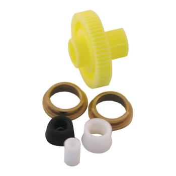 67220 - Glass Pro - GKIT - Gear/Bushing Kit With Spacers Product Image