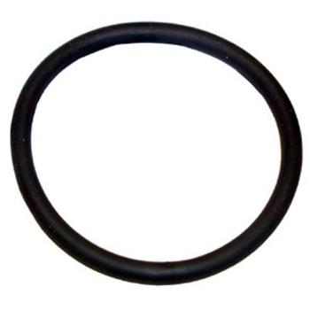 321421 - Hobart - 67500-119 - O-ring for Wash Arm Product Image