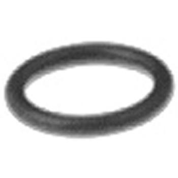321711 - Hobart - 67500-6 - (2) O-Ring for Drain Lift Assembly Product Image