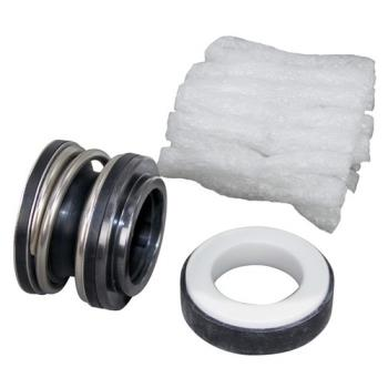 321088 - Original Parts - 321088 - Pump Seal Product Image