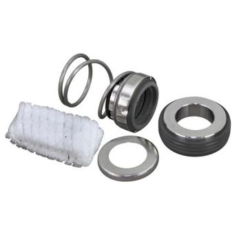 321339 - Original Parts - 321339 - Pump Seal Product Image
